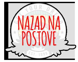 Nazad-na-post